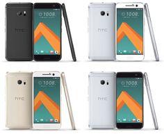 Jetzt ist das kommende HTC 10 auch bei der amerikanischen Zulassungsbehörde FCC aufgetaucht, und dort wurden gleich zwei Modelle für den amerikanischen Markt zugelassen  http://www.androidicecreamsandwich.de/htc-10-bei-der-fcc-aufgetaucht-577034/