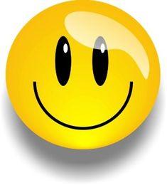 Le emoticon, nuova esigenza della comunicazione non verbale, chi ha inventato lo smile?