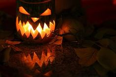 Halloween or Hallowe'en ,[5] also known as Allhalloween,[6] All Hallows' Eve,[7] or All Saints' Eve,[8] is a celebration observed in a number of countries on 31 October, the eve of the Western Christian feast of All Hallows' Day. It begins the three-day observance of Allhallowtide,[9] the time in the liturgical year dedicated to remembering the dead, including saints , martyrs, and all the faithful departed.[10][11]