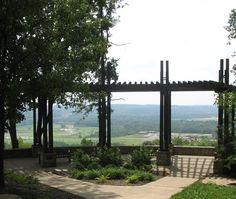 Ault Park Cincinnati Ohio http://www.cincinnatiusa.com/Attractions/detail.asp?AttractionID=579&gclid=CJbB69-Wlb4CFe47MgodDiUApw