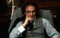 (1993) L'Impasse de Brian De Palma