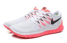 283 best General images on  | Nike Chaussures  outlet Nike free