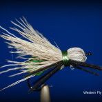Fly Fishing. www.westernflycompany.com