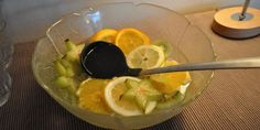 Punch Recipes for Kid's Birthday Parties thumbnail Punch Recipes For Kids, Birthday Party Treats, Birthday Ideas, Birthday Parties, Good Food, Yummy Food, Base Foods, Holiday Recipes, Holiday Foods
