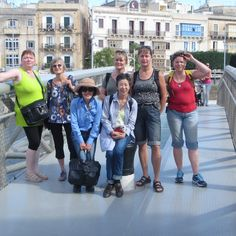 Our Club 50 students have spent a great, sunny day out visiting Vittoriosa, Sanglea, Cospicua and The Maritime Museum. MORE PHOTOS https://www.facebook.com/maltansts/timeline/story?ut=43&wstart=0&wend=1448956799&hash=-2736870888280464964&pagefilter=3