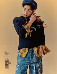 Cute Asian Guys, Asian Boys, Asian Men, Peng Peng, Chinese Babies, Tennis Photos, The Prince Of Tennis, Lee Seung Gi, Tennis Match