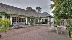By the Way Cottage in Carmel California (13)