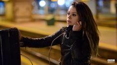 Clone Guide: Who's Who | Photo Galleries | Orphan Black | BBC America   Tatiana Maslany  as Sarah Manning