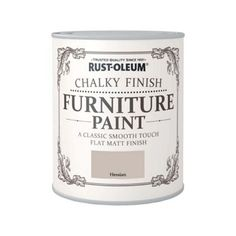 57 best chalk paint images antique furniture painted furniture rh pinterest com