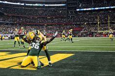 Super Bowl, sport et spectacle immense