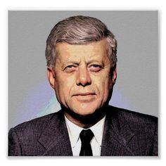 JFK if had lived he would look like this? Celebrity Houses, Celebrity Photos, Best Us Presidents, Kennedy Assassination, Presidential History, History Magazine, John Fitzgerald, Jackie Kennedy, Us History