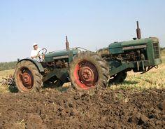 Traktor Power                                                                                                                                                                                 Mehr