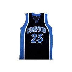 Mens Los Angels 32 Basketball Jersey Casual UrbanAllStars Gym Muscle Vest Top