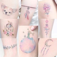 ideas for origami tattoo love tat Tattoos Motive, Neue Tattoos, Body Art Tattoos, Tatoos, 3d Tattoos, Mini Tattoos, Flower Tattoos, Small Tattoos, Pretty Tattoos