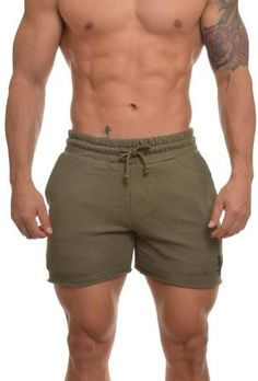 We have come up with the best yoga shorts for men that help to improve performance and keep you comfortable at the same time. Mens Gym Shorts, Yoga Shorts, Gym Outfit Men, Fit Black Women, Justice Clothing, Body Building Men, Yoga For Men, Yoga Fashion, Best Yoga