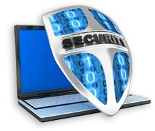 Need online antivirus support? Contact PC Support Robo at and remove all Virus from your PC or laptop by Certified Experts.We are here to solve all antivirus issues and provide online antivirus technical help in USA. Computer Virus, Best Computer, Computer Internet, Mobile Security, Security Tips, Security Solutions, Computer Security, Computer Repair, Security Technology