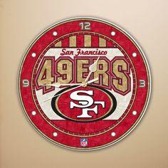 sf 49ers - Google Search