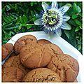 112699119_q Biscuits, Sans Gluten, Vegan, Cookies, Desserts, Food, Milk, Recipe, Crack Crackers