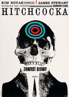 30 GLORIEUSE_POLOGNE_roman cieslewicz