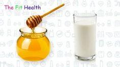 Honey and Milk Pack
