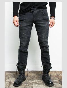 Tattee Boy Clothes   Men s