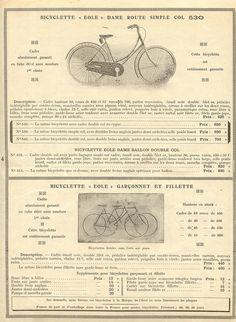 cyclesmoto