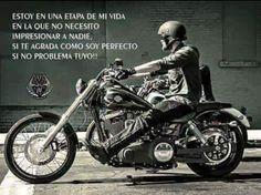 Imagen del lienzo canvas muro imagen son impresiones artísticas moto chopper Harley Easy Rider película