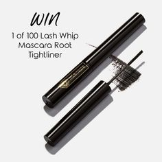 ✨WIN 1 of 100 Mirenesse Best-Selling Lash Whip Mascara's! ✨Lifts & Defines Lashes • Ultra-Thin Micro Brush • Smudge-ProofENTER NOW! #HowToApplyMascara Free Samples Uk, Free Beauty Samples, Freebies Uk, Free Competitions, Beauty Giveaway, Beauty Uk, Beauty Makeup, Uk Deals, Online Sweepstakes