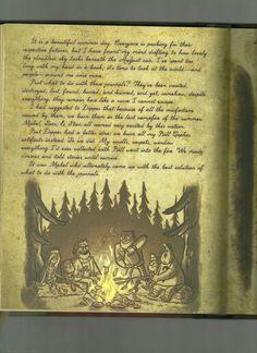 Libro Gravity Falls, Gravity Falls Journal, Dipper And Mabel, Dipper Pines, Journal 3, Bullet Journal, Fallen Series, Disney On Ice, Cursed Child Book