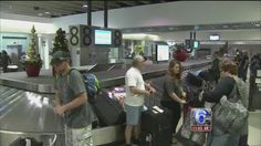 Weather woes for travelers after holiday - http://6abc.com/travel/weather-woes-for-travelers-after-holiday-/1137514/