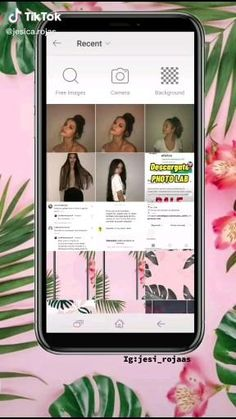 Creative Instagram Photo Ideas, Instagram Photo Editing, Good Photo Editing Apps, Photo Editing Vsco, Insta Photo Ideas, Instagram And Snapchat, Photography Tips Iphone, Model Poses Photography, Self Photography