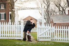 Couple's Portrait, Engament Pose.  I love those boots.  Strawberry Snails Photography, Pittsburgh Portrait Photography