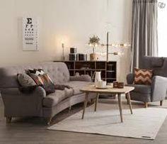 vardagsrum howard soffa - Sök på Google