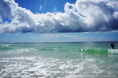 Planning a Budget Friendly Family Beach Vacation: Okaloosa Island, Florida