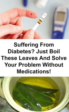 Diabetes is a common condition that affects many people all around the world. Almost 30 million people living in the United States are suffering from diabetes, with over 8 million of them not aware of their condition. Diabetes occurs when your pancreas stops producing insulin or when your body is not able to properly use …