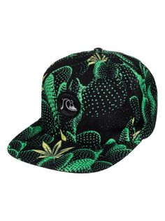 46b512ab1bf 65 Best Hats images in 2019