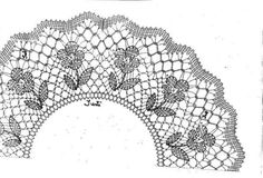 Bobbin Lace Patterns, Club, Ideas, Bobbin Lacemaking, Hand Fans, Stencils, Flowers, Lace
