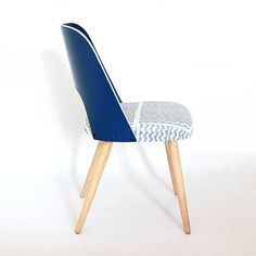 http://www.sashe.sk/retro-design/detail/modre-lizatko-retro-stolicka