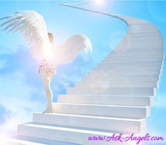 Often I channel messages from Archangel Uriel. Archangel Uriel is one of the first Angels I channeled. Uriel continues to help Humanity with unconditional love. Angel Guidance, Spiritual Guidance, Archangel Haniel, Reiki, Angel Spirit, Loved One In Heaven, Free Angel, I Believe In Angels, Your Guardian Angel