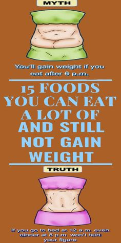 15 Foods You Can Eat a Lot of and Still Not Gain Weight - Trudy San Paolo - Healthy Life-Food Honey Benefits, Health Benefits, Health Tips, Health Facts, Ways To Lose Weight, Weight Gain, Weight Loss, Honey And Lemon Drink, Healthy Life