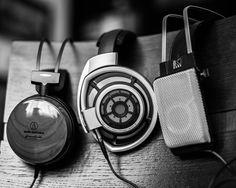 distintos auriculares