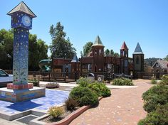 Sunny Fields Park, Solvang: See 70 reviews, articles, and 44 photos of Sunny Fields Park, ranked No.12 on TripAdvisor among 59 attractions in Solvang.