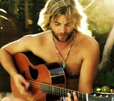 WHERE HAVE PEOPLE BEEN HIDING THIS GORGEOUS KEITH HARKIN PHOTO?!?!?!?!??!!?!? OMG SO BEAUTIFUL!!!