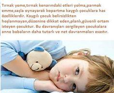 çocuklarda kaygı bozukluğu önemsenmelidir.. #çocuk #ebeveyn #aile #psikoloji #gelişim