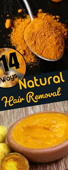 14 Ways to Use Turmeric for Hair Removal: Natural Home Remedies. How to get rid … 14 Ways to Use Turmeric for Hair Removal: Natural Home Remedies. How to get rid …,Alternative Beauty Baking Soda And Honey, Baking Soda For Hair, Baking Soda Water, Baking Soda Vinegar, Baking Soda Uses, Cider Vinegar, Baking Soda For Dandruff, Baking Soda Shampoo, At Home Hair Removal