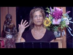 Learning to Respond Not React - Tara Brach - YouTube