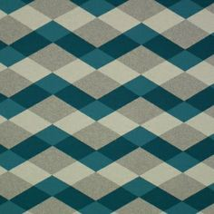 Beach Towel / 10512 / 403 Teal