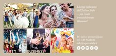 APEREATALY per Party & Events  apereataly.it