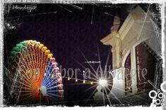 EXPOSICIÓN DEL IV CONCURSO FOTOGRÁFICO FERIA DE ALBACETE 2015  Interesante La Feria de Albacete Noticias Albacete