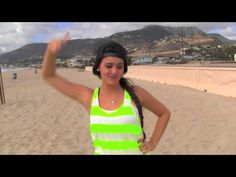 "▶ ""Windows Down"" by Big Time Rush, cover by CIMORELLI - YouTube"